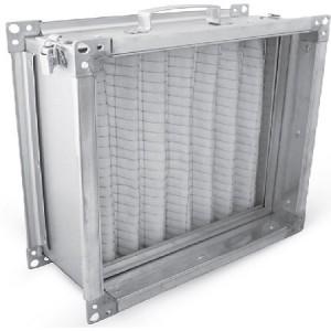 Filtr FSCQ-3-1250-1250