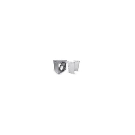 Filtr kanałowy FSQBL-W5-100