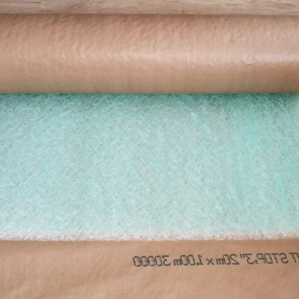 Włóknina-EU3-rolka-20x1
