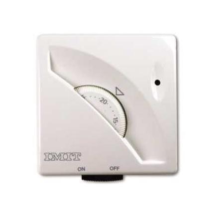 Zdjęcie termostatu TA3