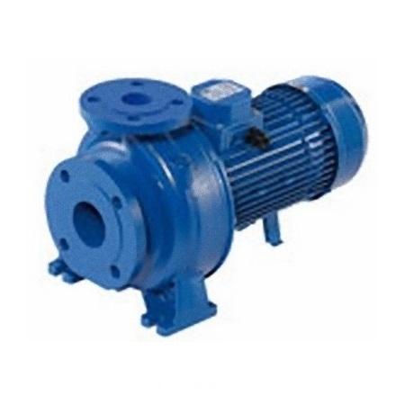 Pompa Ebara 3D 32-200-7.5